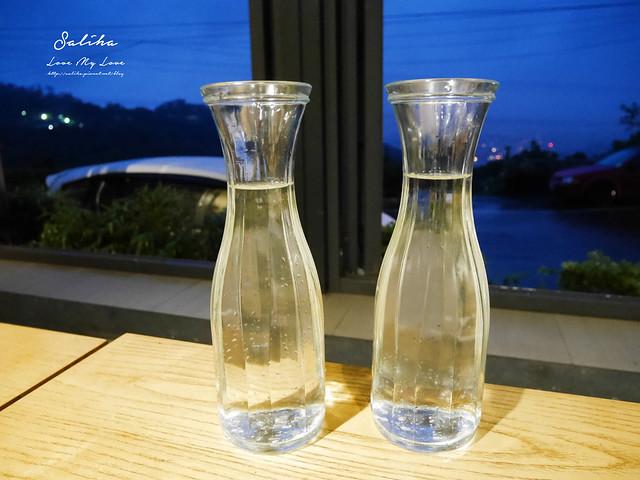 台北文山區貓空景觀夜景餐廳美食泡茶推薦光羽塩 lytea (16)