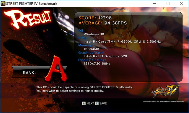 2016-11-19 23_29_53-STREET FIGHTER IV Benchmark