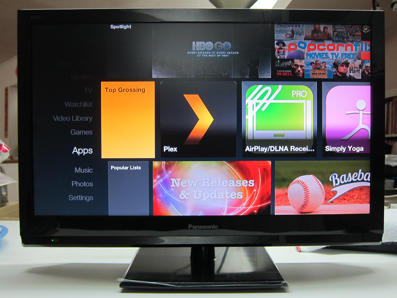 amazon fire tv stick apps installieren