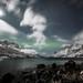 ersfjord by christian.denger