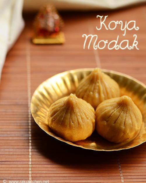 koya-modak-recipe