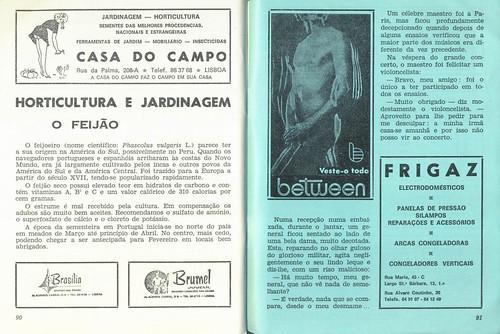 Boa Noite, Nº 66, Dezembro 1977 - 44