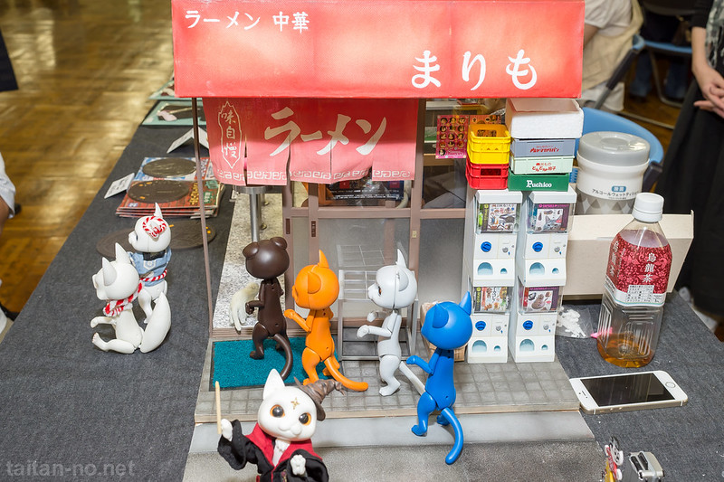 Dollshow44浜松町FINAL-1386-DSC_1386