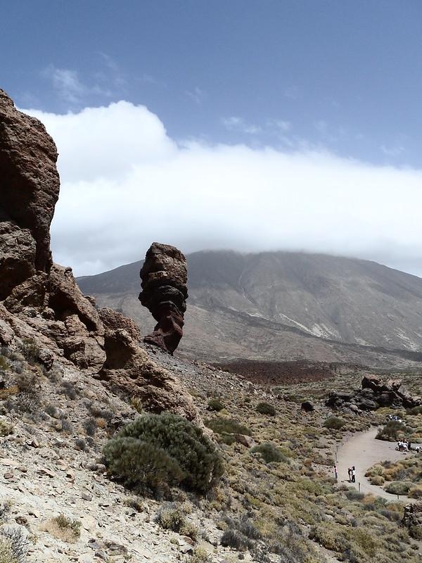 PN. Cañadas del Teide 20818175156_33a840371c_c