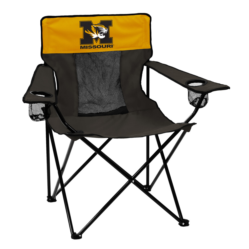 Missouri Elite TailGate/Camping Chair