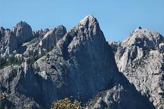 D70-0812-082 - Castle Crags