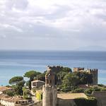 17. August 2014 - 9:07 - Toscana