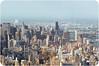 Midtown Manhattan by rjdibella