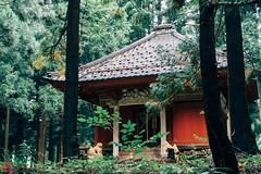 Photo:IMG_1608-12 By zunsanzunsan