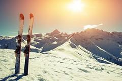 Pětice lyží, které by fajnšmekr letos neměl přehlédnout