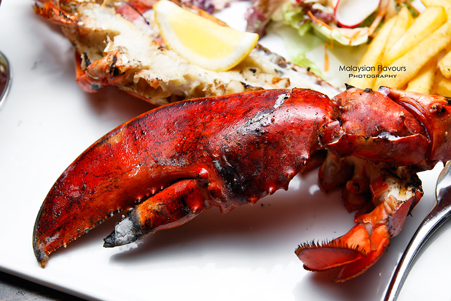 steaks-lobsters-desa-sri-hartamas-kl-steak-lobster