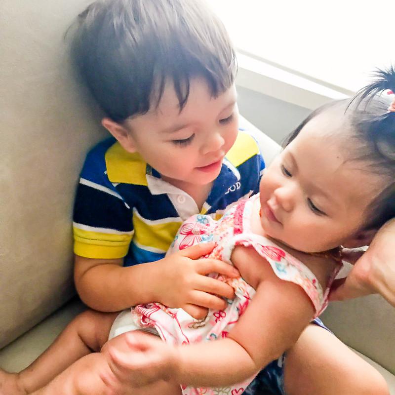 cute & little blog | dylan + kennedy