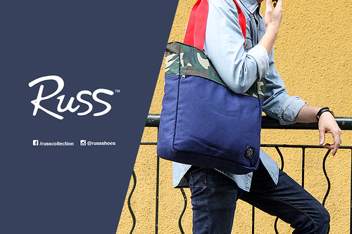 RUSS_BACKPACK FB_6