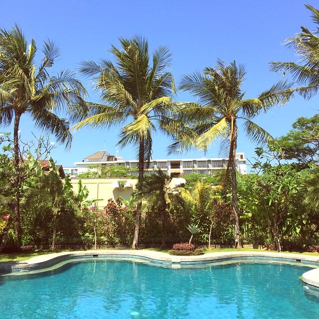 Bali - Hooq