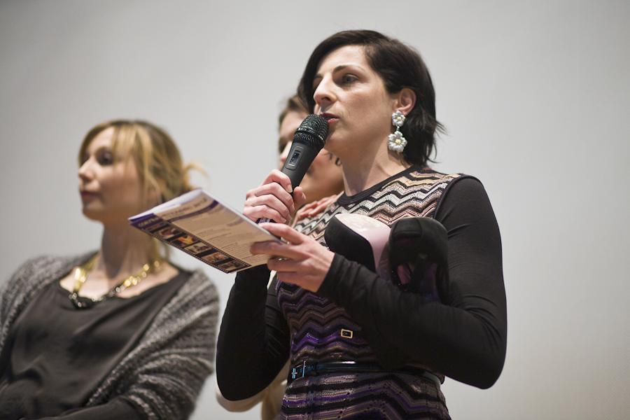 Cortinametraggio 2011 – 23 marzo