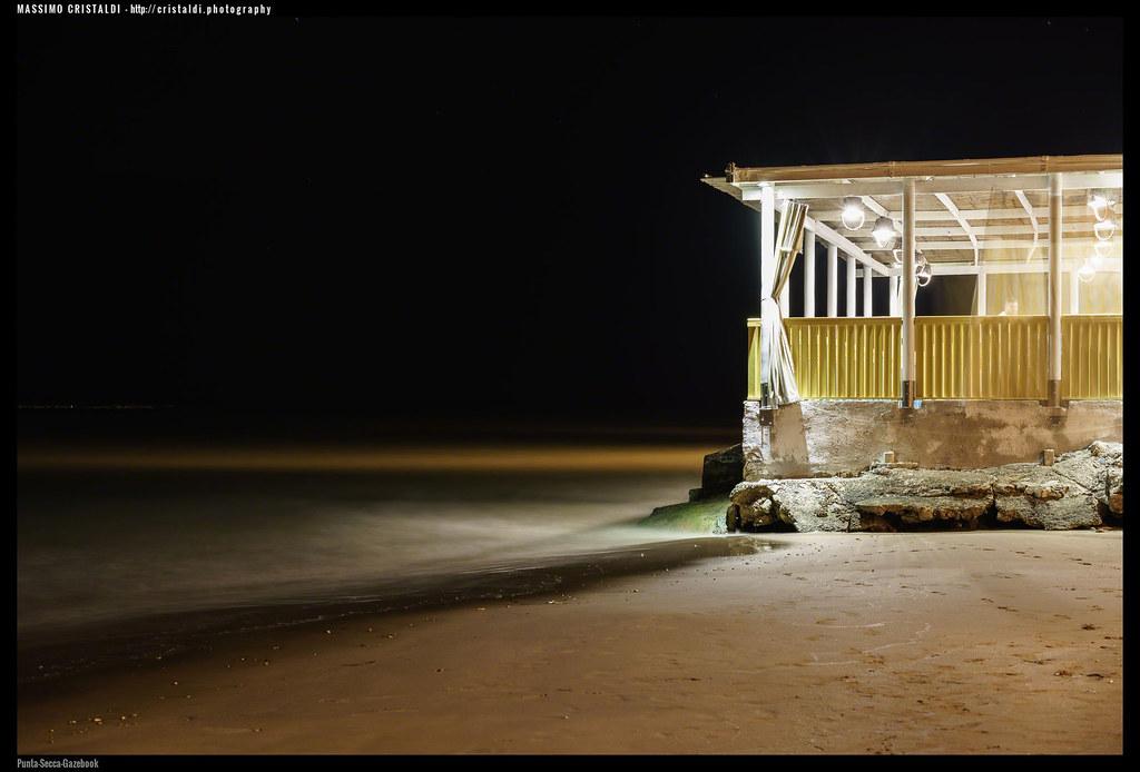 19-Punta-Secca-Gazebook
