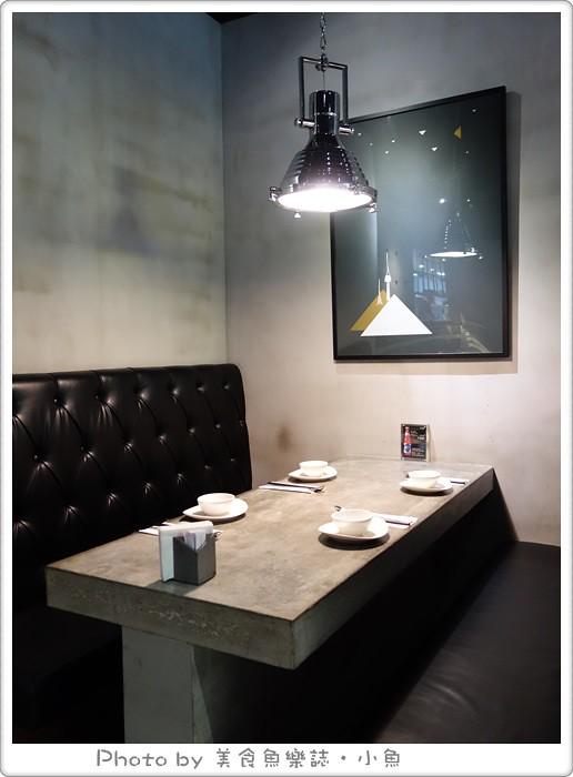 【台北大安】MAJOR K主修韓坊brunch新風貌‧韓式早午餐 @魚樂分享誌