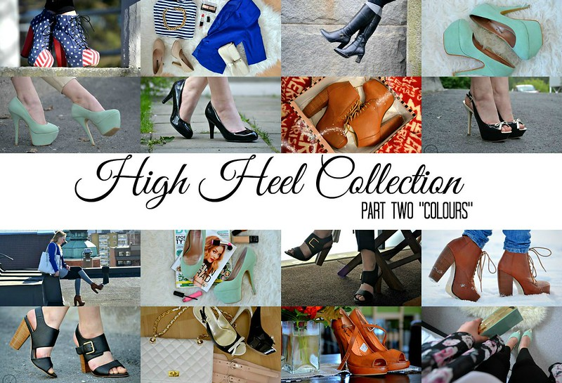 highheelscollection