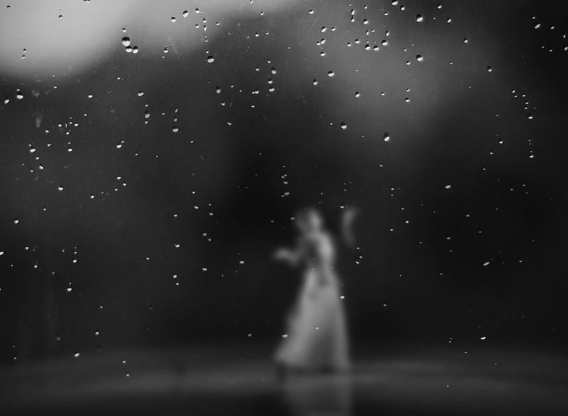 rain | rhythm