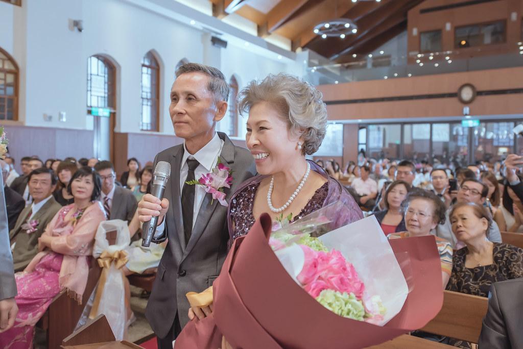 20150621喜來登婚禮記錄 (202)