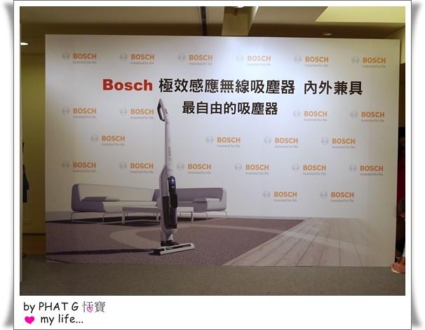 BOSCH 04