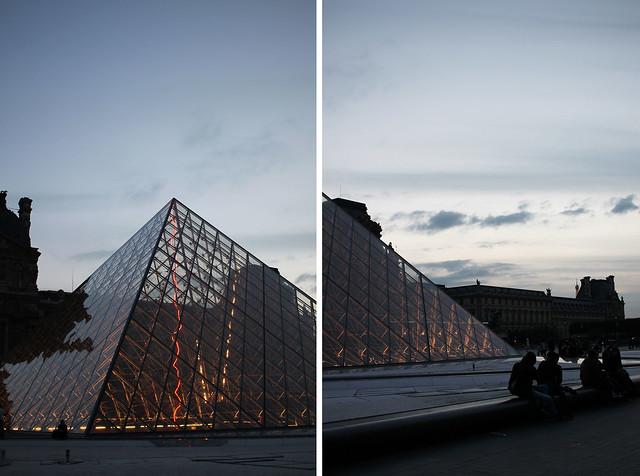 Weekend-Paris-19