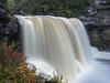 IMGPH19924_Fk - Blackwater Falls State Park - Blackwater Falls by David L. Black