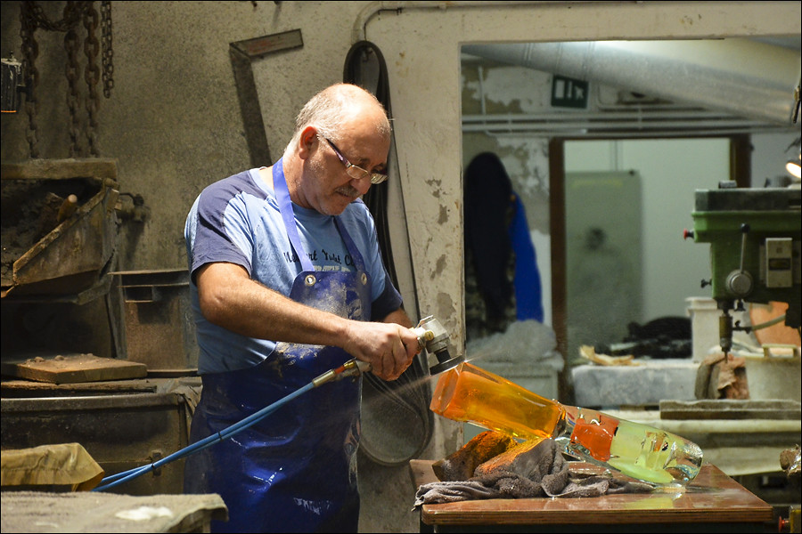 Berengo Studio Murano_0778
