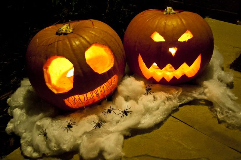 halloweenfour