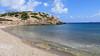 Kreta 2015 175