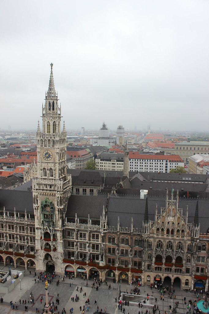 München, gute Fotos2