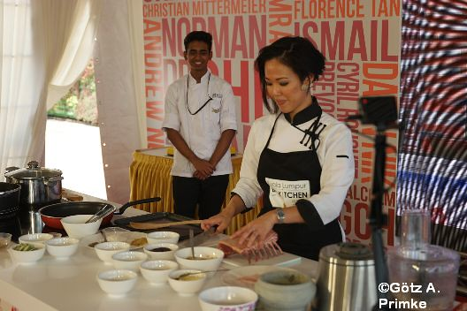 BigKitchen_Kuala_Lumpur_11_chef_Isadora_Chai_Mai_2015_018