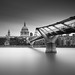 St Pauls by vulture labs