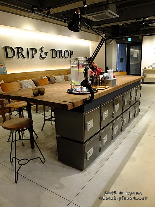 2015-10drpdrp (14).JPG