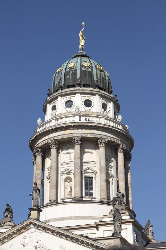berlin-free-walk