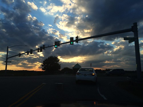Traffic Light Eyes and Cloud Smiles (October 18 2014) (2)