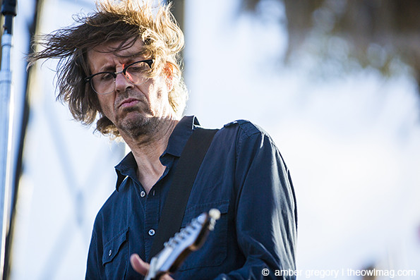 Drive Like Jehu @ Treasure Island Music Festival, SF 10-18-2015 01