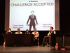 Challenges in Skepticism Panel