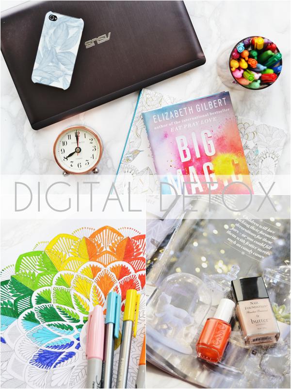 How-to-digital-detox