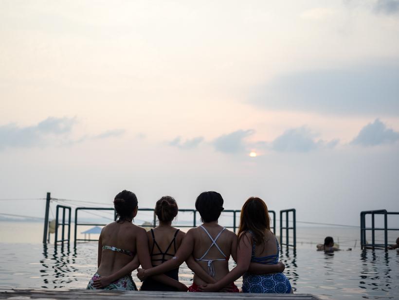 Montigo Resort x nakedgloryvera-84
