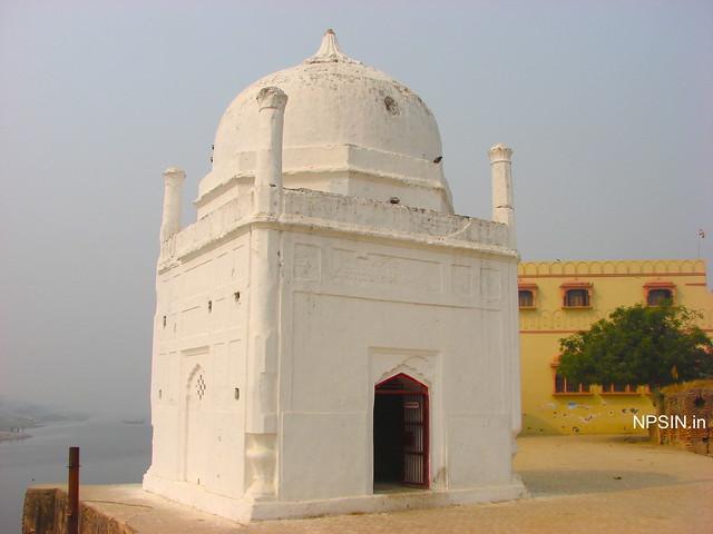 Shri Kedarnath Ji Dham