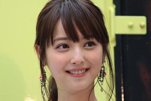 sasaki_nozomi02