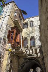 Jerusalem 006