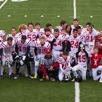 Next Generation Bowl III U13