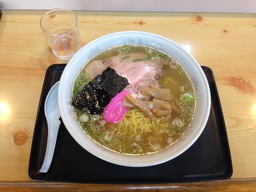 hokkaido-esashi-kazuyoshi-shio-ramen02