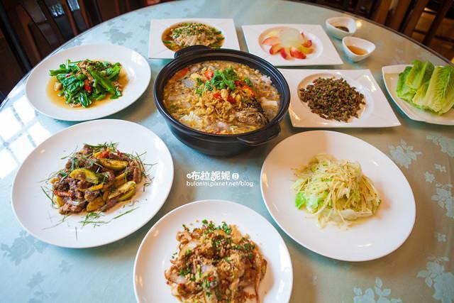 【清境餐廳推薦】吃貨福音!別說我沒告訴你這個好地方@清境娜嚕彎餐廳
