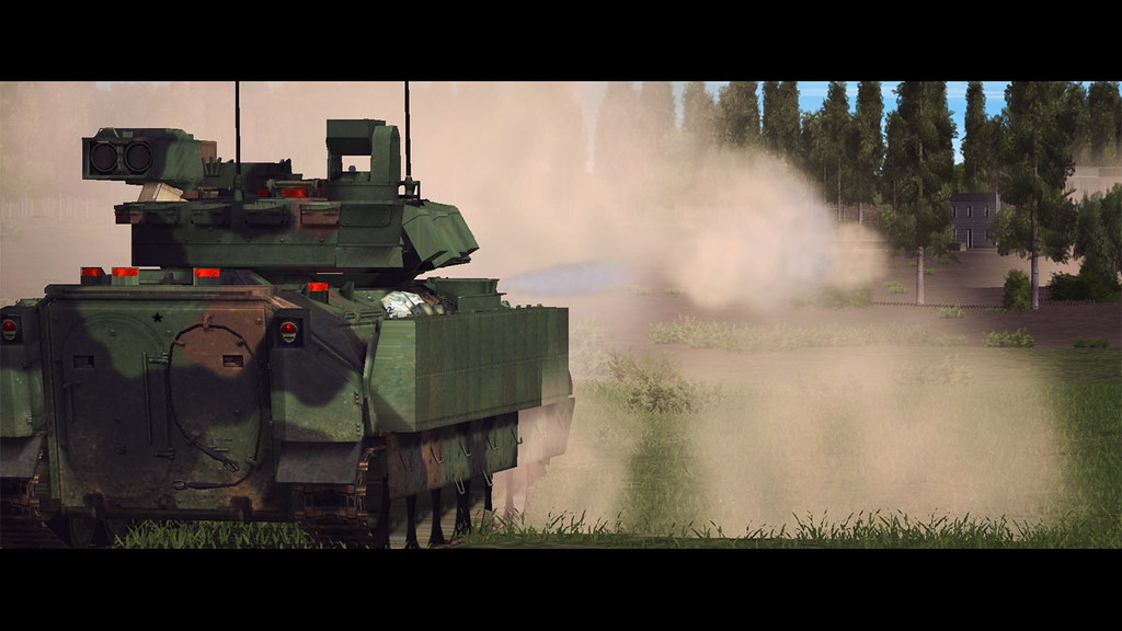 21_Combat_Mission_Black_Sea_War_Movie_ADVANCED_enhancement_pack_by-BarbaricCo