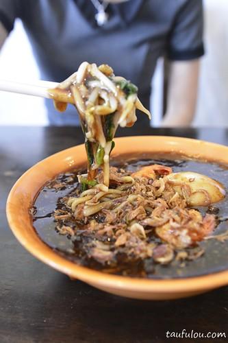 choon prawn mee (7)