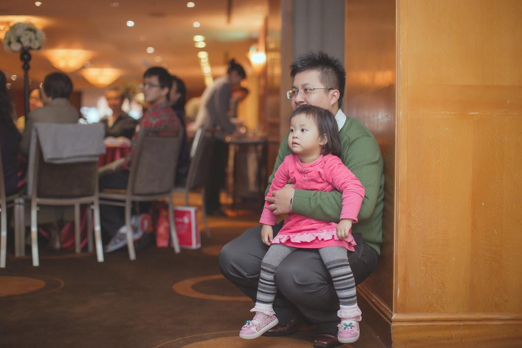 20150228六福皇宮婚禮記錄婚攝 (215)