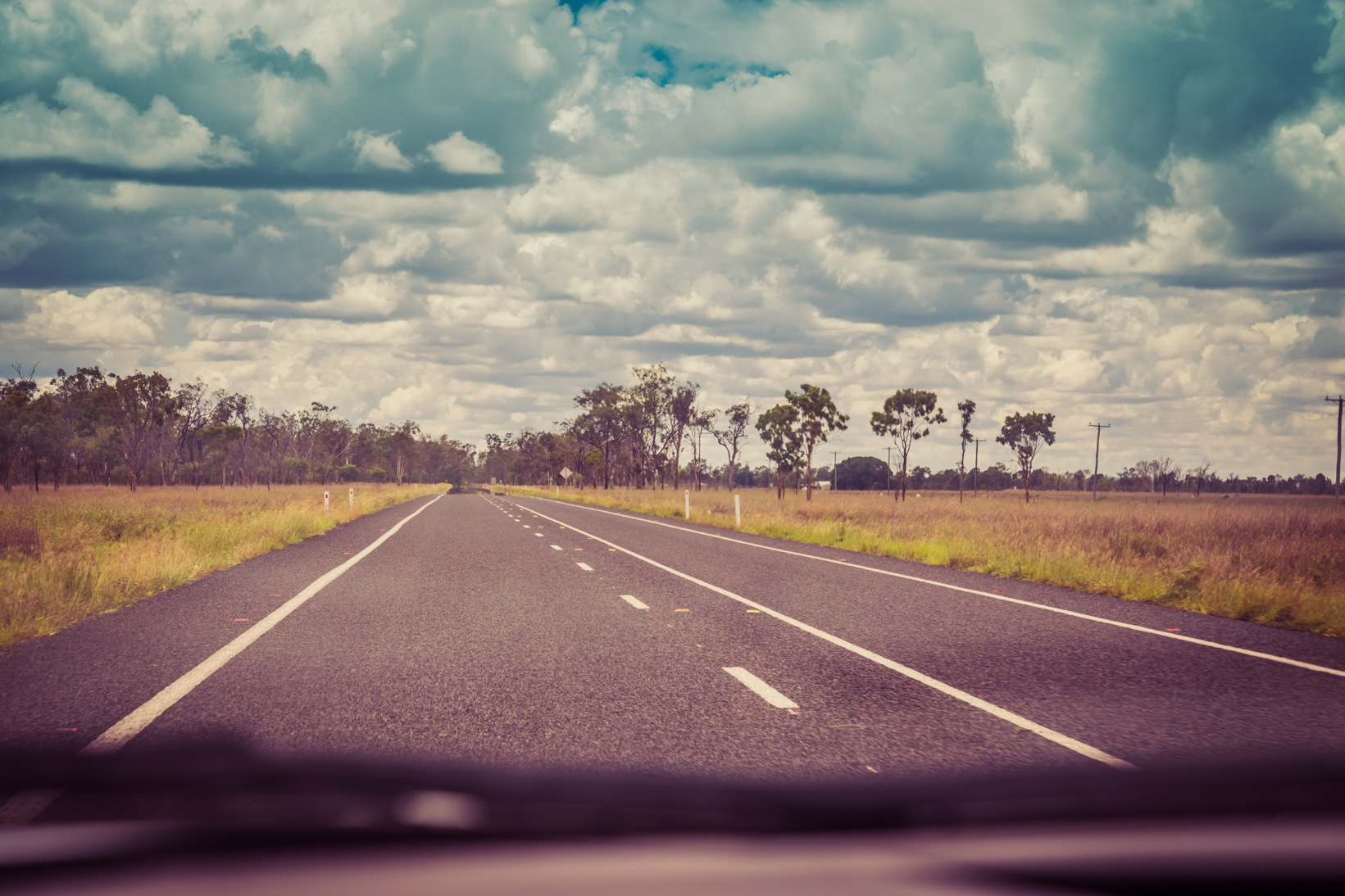 Roadtrip i Australien-5786